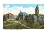 University  Philadelphia  Pennsylvania