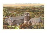 Law School  Cornell University  Ithaca  New York