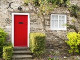 Traditional Cottage in West Lulworth  Dorset  UK