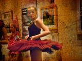 Ballet Guild