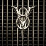 V8 Voom