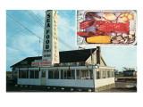 Bob's Sea Grill