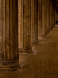 Berlin Columns