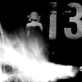 Dream 13