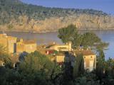 Villas by the Sea  Deya  Majorca  Balearics  Spain