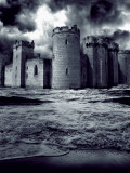 The Castle of Otranto by Helena M Damsel