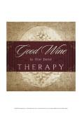 Wine Inspiration V