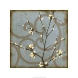 Blossom Branch II