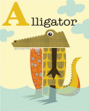 Alligator