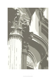 Corinthian Order