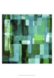 Modular Tiles II