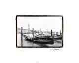 Waterways of Venice XV