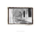 Archways of Venice I