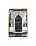 The Doors of Venice V