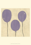 Best Friends - Balloons