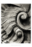 Stone Carving I