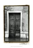The Doors of Venice III