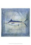Ocean Fish V