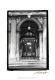 Archways of Venice VI