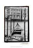 Waterways of Venice III