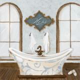 Villa Bath I