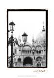 A Venetian Stroll V