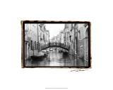 Waterways of Venice XVII