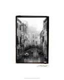 Waterways of Venice II