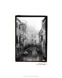 Waterways of Venice II