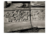 Stone Carving VII