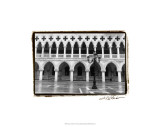 Archways of Venice II