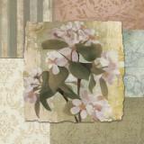 Botanical Blossom