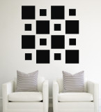 Black Squares