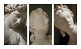 Louvre Triptych