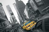 Taxi! III