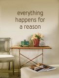 Everything Happens for a Reason - Brown