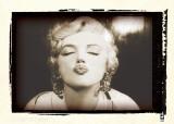 Marilyn Monroe Retrospective I