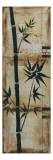 Patinaed Bamboo I