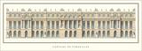 Chateau de Versailles  Versailles