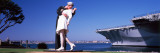 The Kiss Between a Sailor And a Nurse Sculpture  Unconditional Surrender