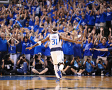 Miami Heat v Dallas Mavericks - Game Five  Dallas  TX -June 9: Jason Terry