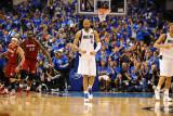 Miami Heat v Dallas Mavericks - Game Three  Dallas  TX -June 5: Tyson Chandler