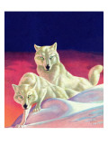 """White Wolves "" March 8  1941"