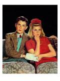 """Movie Date "" April 4  1942"