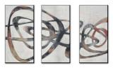 Kinetic Ensemble d'art monté par Joe Esquibel