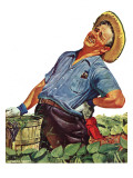 &quot;Victory Garden &quot; August 7  1943