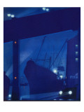 &quot;Nighttime in Port &quot; January 13  1940