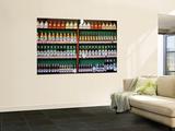 Bottles of Pinga (Cachaca)  a Spirit Made from Sugar Cane  Festa De Pinga