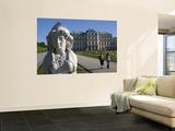 Schloss Belvedere (Belvedere Palace)