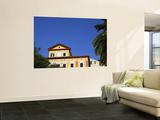 Painted Villa